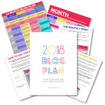 grab this super course now startamomblog blog plan