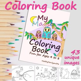 coloring book for kids #kidcoloring #coloring