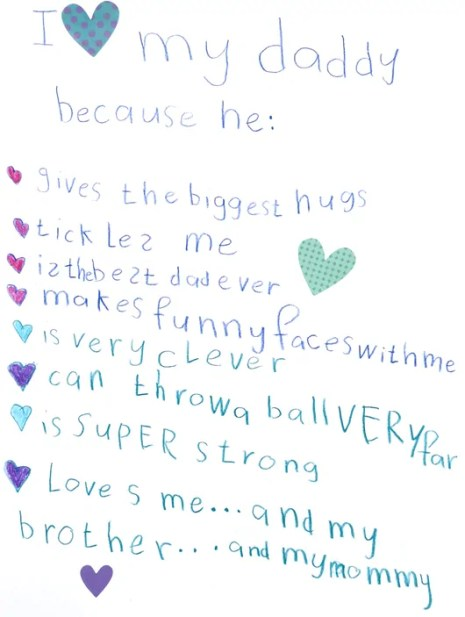 why a daughter love her daddy. Father daughter relationship. Values a daughter must learn from her father. #daughterfromdad #valueskids #fromdadtodaughter #daddylove