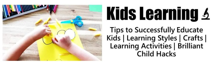 Kids learning with HealthyFamilyandMe.com #parenting #healthyliving #kidslearning