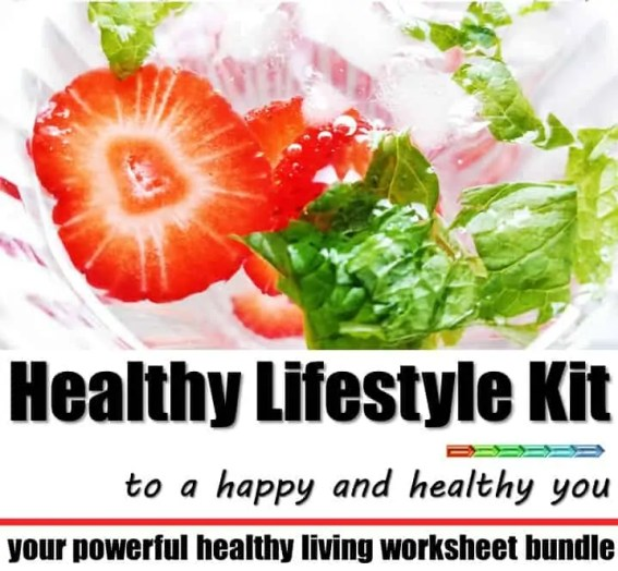 Healthy Lifestyle Kit to a happy and healthy you. Grab your kit now and get healthy with healhy food, healthy meals and meal planner. #healthylifestylekit #healthylifestyle #healthy #happy #healthyeating #healthyliving #keto