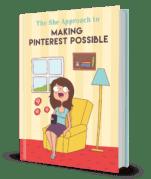 best blogging books