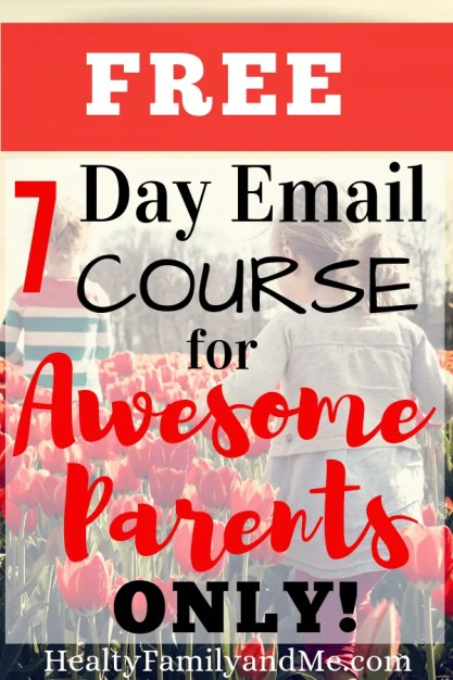 The exciting new awesome parent challenge. join now to be a better parent. great parenting tips and advice. #parentingtips #parenting #beagoodmom #bestparentingtips