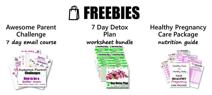 Best freebies and free printables from HealthyFamilyandMe.com #freebies #freeprintables