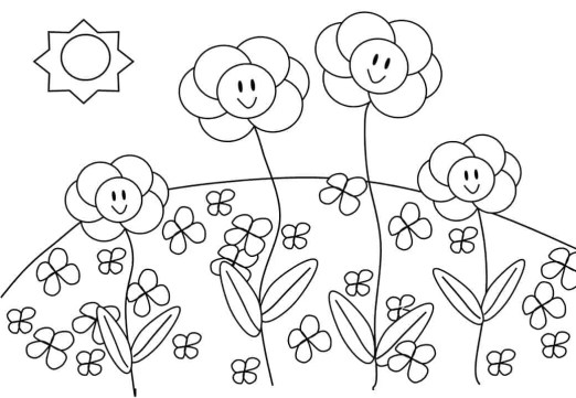 coloring sheets for kids and coloring sheets for girls #coloring #coloringforkids