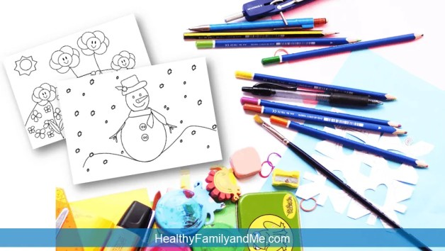 coloring sheet for kids they will love #coloring #coloringsheets #coloringbook