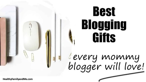 Best gifts for bloggers, amazing blogging gifts all mommy bloggers will love. great mothersday present for mommy blogger. #blogging #blogginggift #bloggingtips #momblogs #momlife