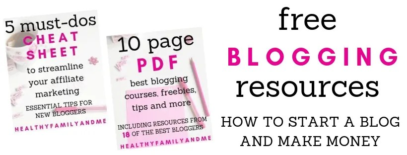 Free blogging resources how to start a blog for beginners and how to make money online. best blog tips. blogging for beginners steps by step. #blogging #freeprintables #blogtips #howtostartablog #makemoneyonline