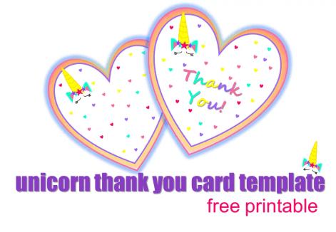 unicorn birthday printable for the best unicorn party. unicorn birthday ideas and free unicorn templates #unicorn #birthdayprintables #unicornprintables