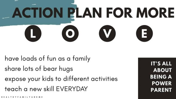 action plan, The needs of a child. that one thing every child needs from their parents. Raising kids with great parenting tips #kidsneeds #parenting