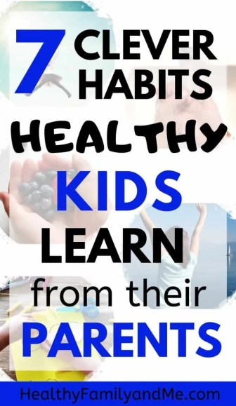 Healthy habits for kids like eating fruit and vegetables is easily taught with activities and crafts. Use a worksheet or printables to help them learn healthy habits. Great parenting advice to raise happy kids as an intentional parent. #positiveparenting #parenting #parentingtips #parentinghacks #momlife #motherhood #raisekids #healthyhabits #healthyliving