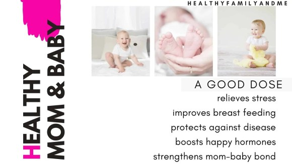 healthy mom and baby, love, first time mom tips for parents. Mom life made easy with these parenting tips. That one thing every first time mom needs. #momlife #motherhood #firsttimemom #momtips #parentingtips