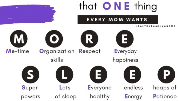9 Tips for moms, the top 9 you must know about. best parenting advice for moms. #momlife #motherhood #awesomemom #parenting #parentingtips