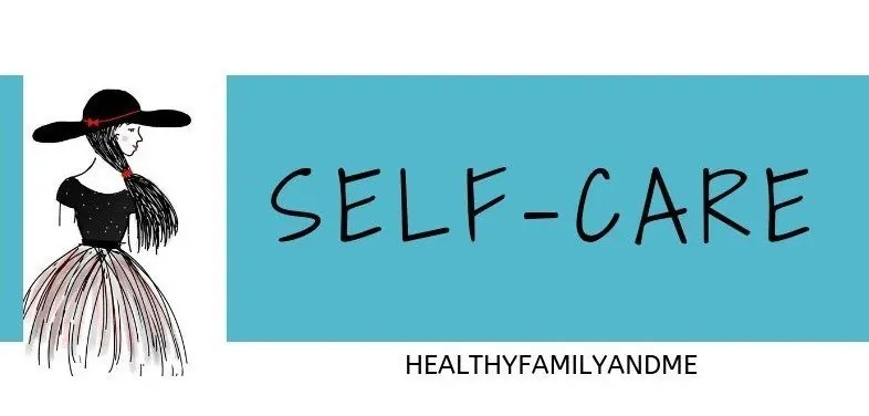 Self care, How to master motherhood, a free mini course to help you take control of your mom life. Loads of parenting tips and free printables. #momlife #motherhood #freeprintables #freecourse #parenting