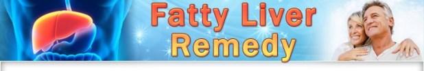 Fatty Liver Remedy 5