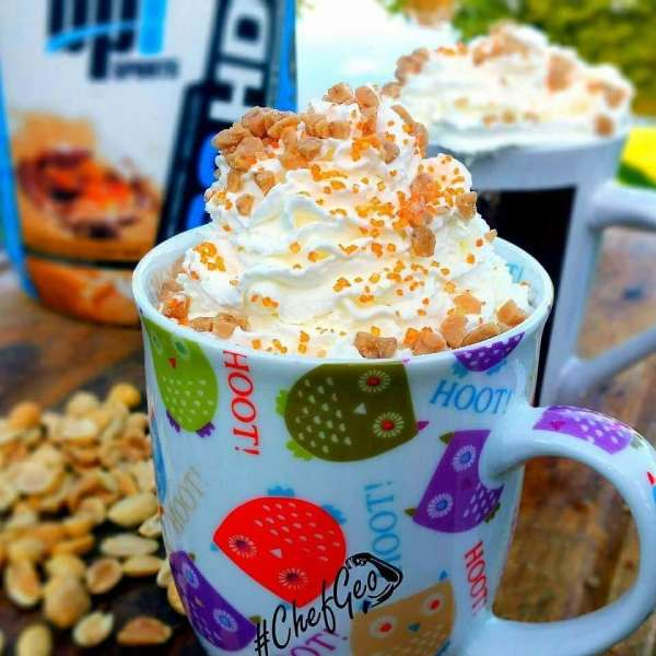 """ALMOND PEANUT BUTTER TOFFEE COFFEE<span class=""""rating-result after_title mr-filter rating-result-1088"""" ><span class=""""no-rating-results-text"""">No ratings yet.</span></span>"""