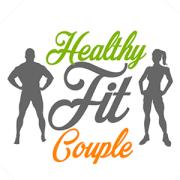 HealthyFitCouple