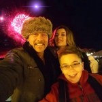 downtown park city new years