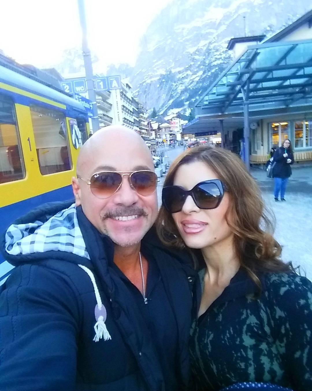 Grindelwald, Switzerland, switzerland family vacation, christmas in switerland