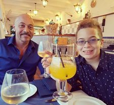 family vacation, europe vacation, travel blogger
