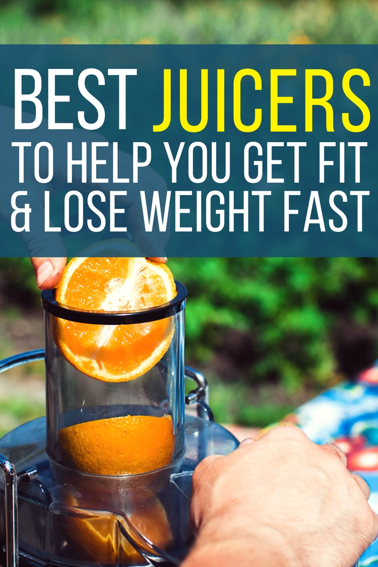 Best Juicer reviews. Finding the right juicer to help