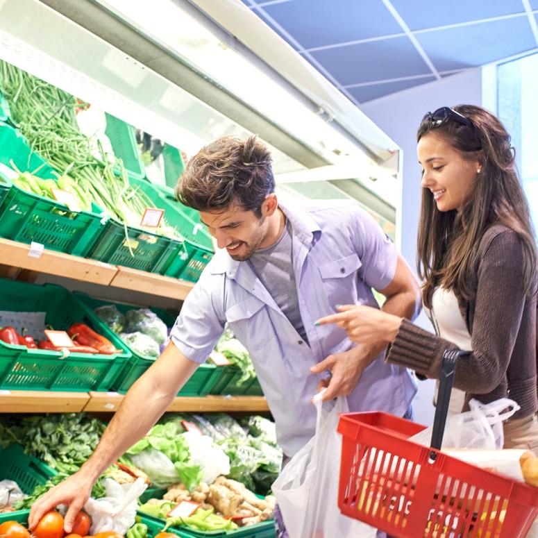 11 hacks to make clean eating cheaper