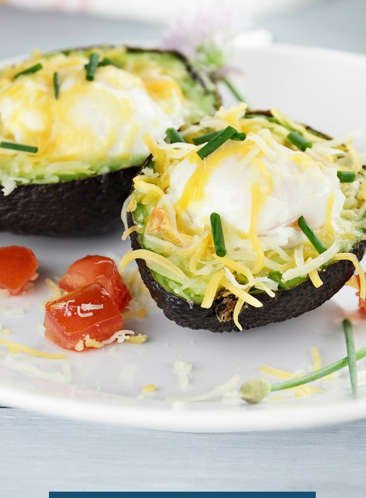 clean-eating-breakfast-ideas-weight-loss-stuffed-avocados (2