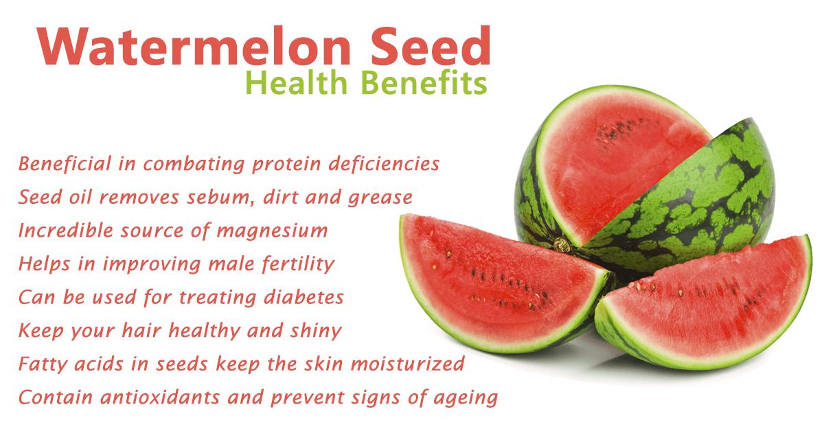 Melon Good For 79