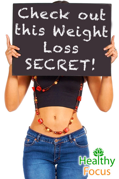 mig-check-out-this-weight-loss-secret