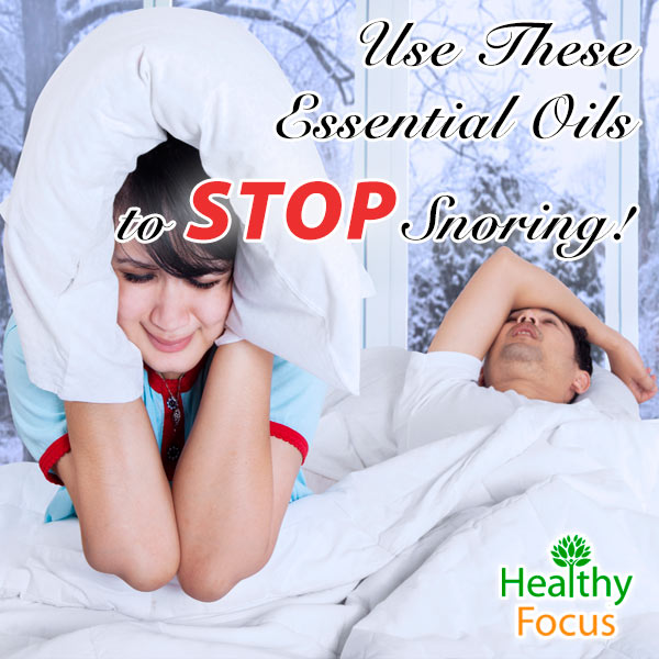 mig-Use-These-Essential-Oils-to-STOP-Snoring