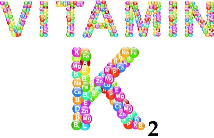 btn-vitamin-k21