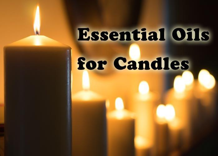 hdr-Essential-Oils-for-Candles