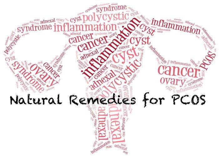 hdr-Natural-Remedies-for-PCOS