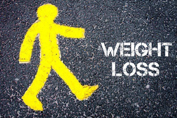 hdr-walking-weight-loss