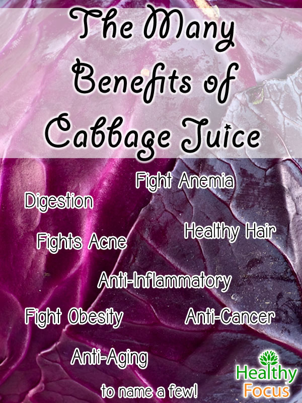 mig-The-Many--Benefits-of--Cabbage-Juice