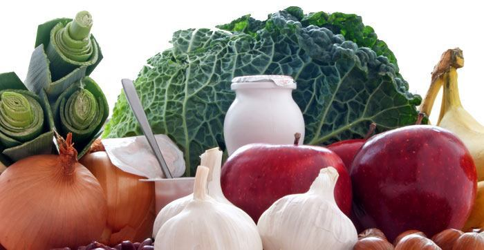 fruits-veggies-yogurt