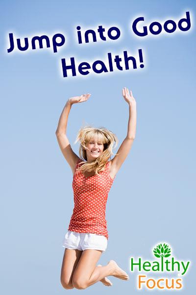 mig-jump-into-good-health