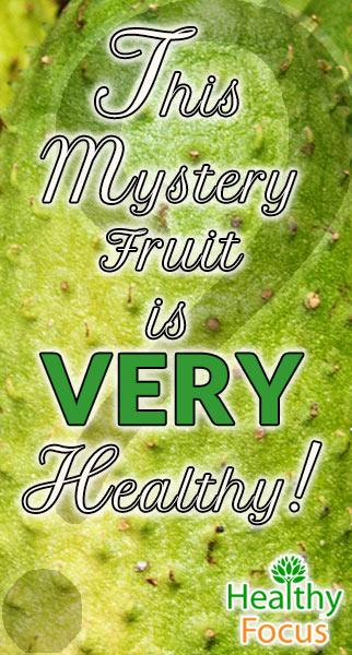 mig-mystery-fruit