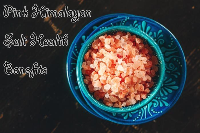 hdr-Pink-Himalayan-Salt-Benefits