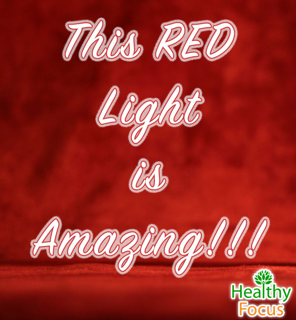 mig-This-RED-Light-is-Amazing