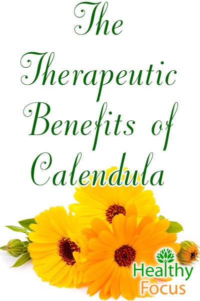 mig-therapeutic-benefits-of-calendula