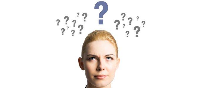 qqq &quot;largeur =&quot; 700 &quot;hauteur =&quot; 301 &quot;donnée-recalc-dims =&quot; 1 &quot;/&gt; </a> </h3> <h3> Comment utiliser l&#39;huile essentielle de Ravintsara </h3> <p> Il y a plusieurs façons d&#39;utiliser l&#39;huile ravintsara selon les raisons pour lesquelles vous l&#39;utilisez. </p> <ul> <li> L&#39;inhalation directe de la bouteille ou d&#39;un mouchoir est un moyen rapide et efficace d&#39;améliorer votre humeur ou de faire face aux rhumes. </li> <li> Diffusez-le en ajoutant quelques gouttes à votre diffuseur pour aider votre humeur et vos problèmes de sommeil. </li> <li> Diluer l&#39;huile essentielle de ravintsara avec une huile de support pour faire une huile de massage apaisante. </li> <li> Faites votre bain de vapeur comme décrit ci-dessus pour faire face aux difficultés respiratoires. </li> </ul> <div style=