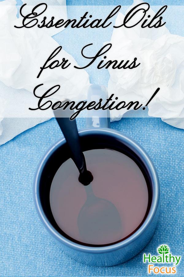 mig-Essential-Oils-for-Sinus-Congestion