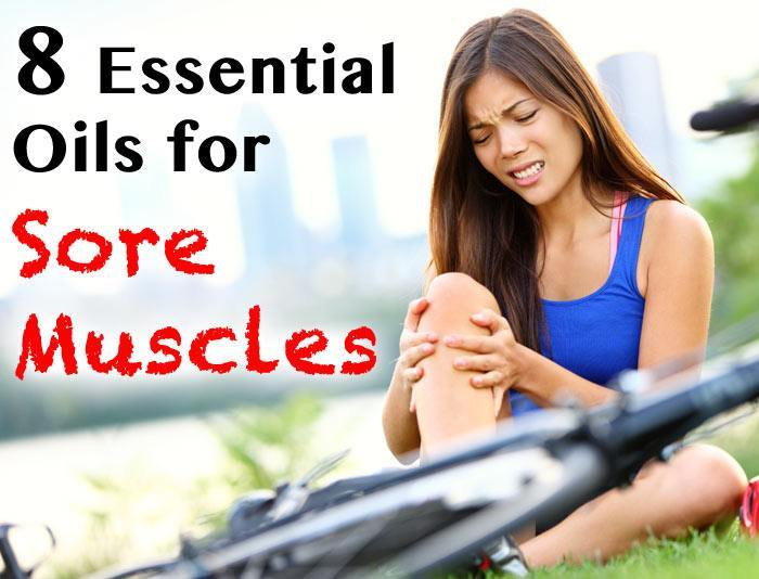 hdr-8-Essential-Oils-for-Sore-Muscles