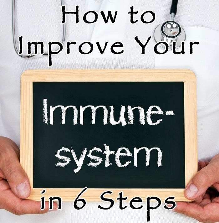 hdr-How-to-Improve-Your-Immune-System-in-6-Steps