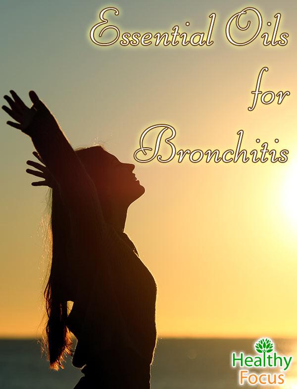 mig-Essential-Oils-for-Bronchitis