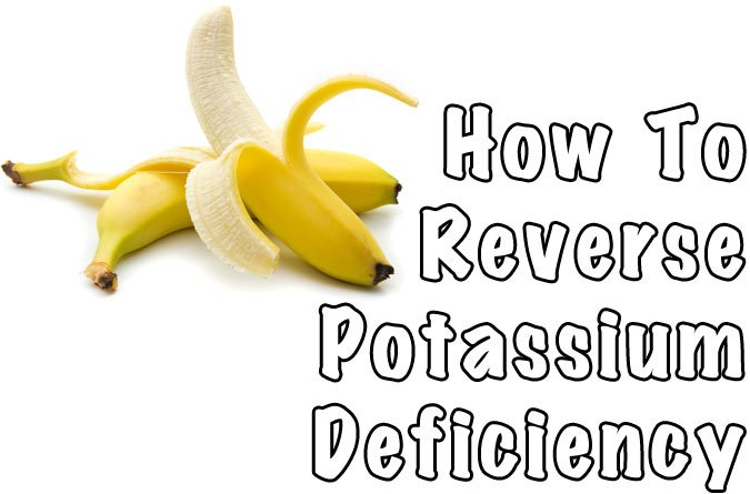 hdr-How-To-Reverse-Potassium-Deficiency