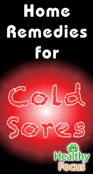 mig-home-remedies-for-cold-sores