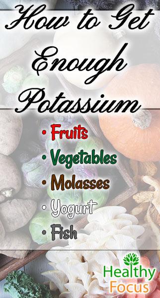 mig-how-to-get-enough-potassium