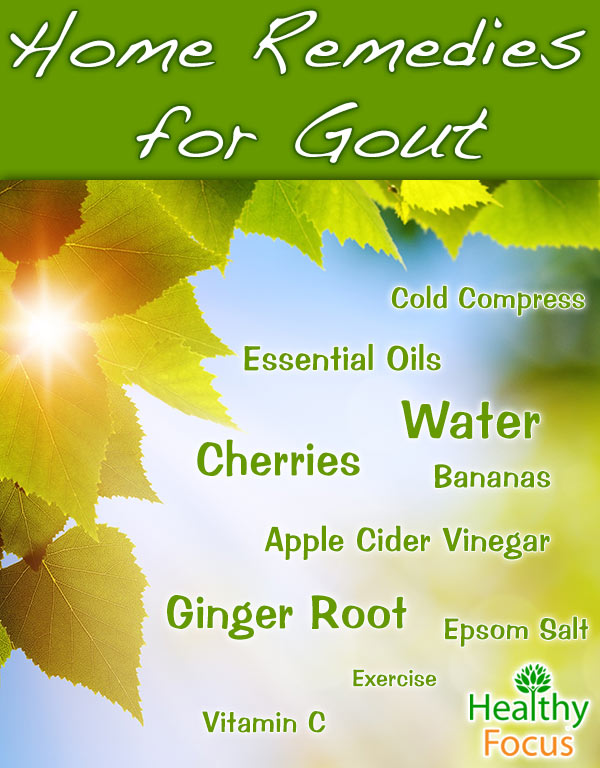 mig-Home-Remedies--for-Gout